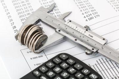 PTAの予算