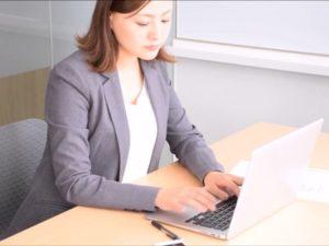 PTA役員はパソコンができるできないで負担のかかり方が激変する