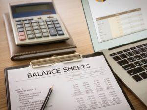 PTA役員の中でも会計監査は楽って本当?その仕事内容とは?