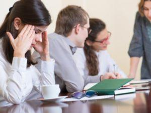 PTA役員は二度とやりたくないです!仕事を増やされ人間関係最悪です!