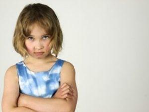 子供に無関心な親ほど問題児が多く、したたかな子供の怖さを痛感しました。